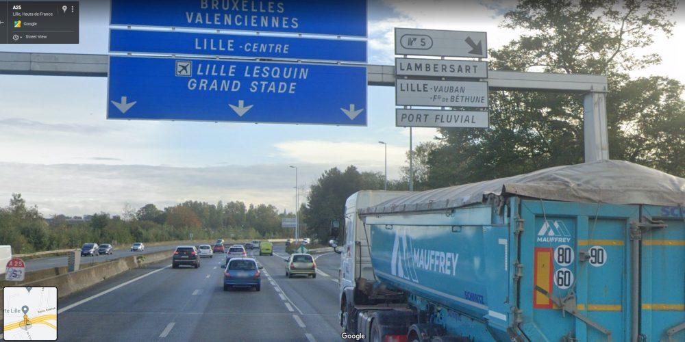entree_autoroute