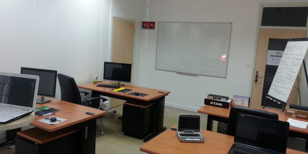 salle1